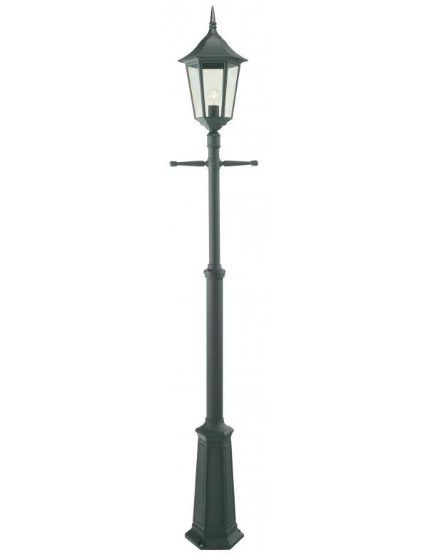 Ogrodowa latarnia jednopłomienna Modena 1 - Norlys