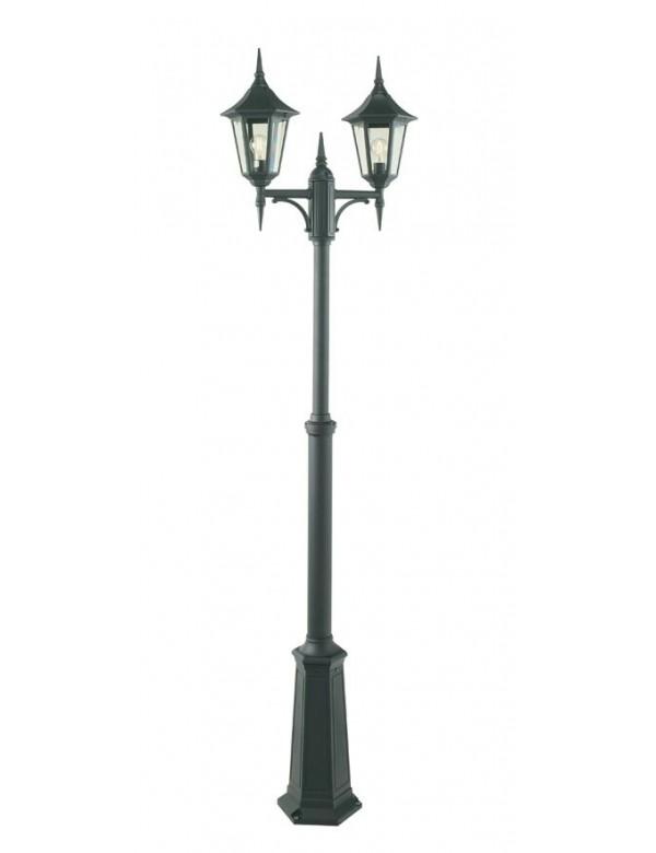 Imponująca latarnia Modena 2 - Norlys