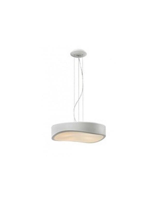 Gustowna lampa wisząca GRASSO - Azzardo