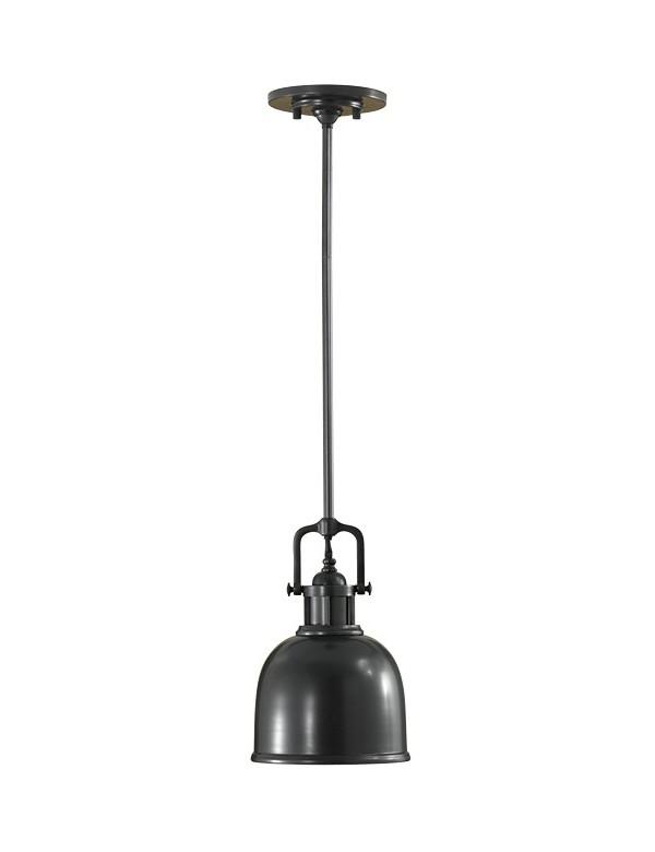 Lampa wisząca - PARKER/P/S - Feiss
