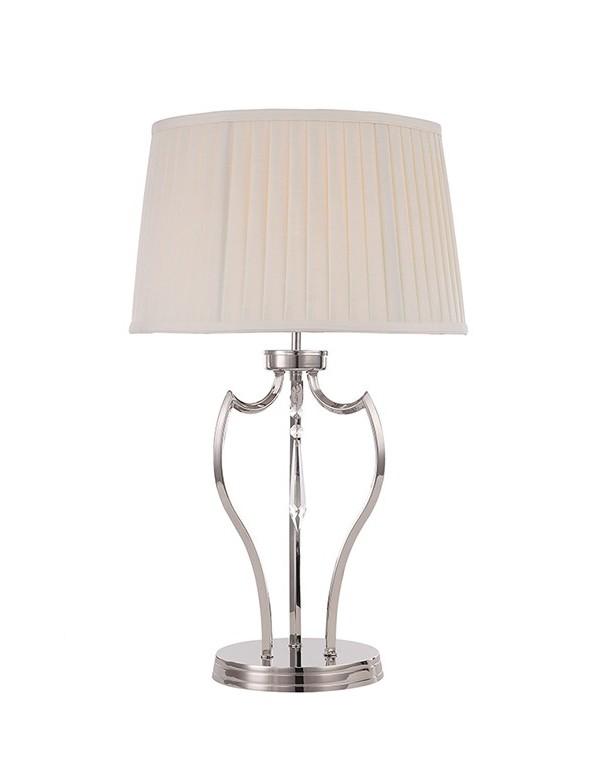 Lampa stołowa - PIMLICO - Elstead Lighting