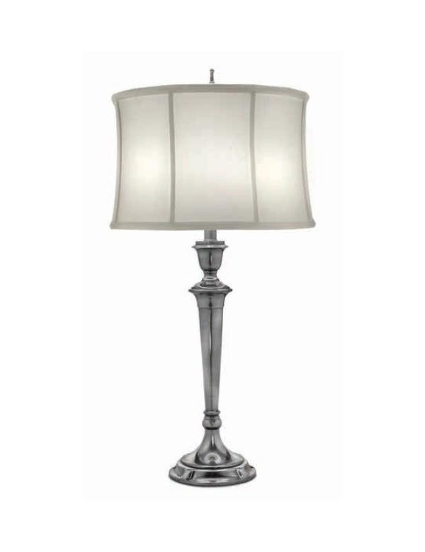 Lampa stołowa - SYRACUSE - Stiffel