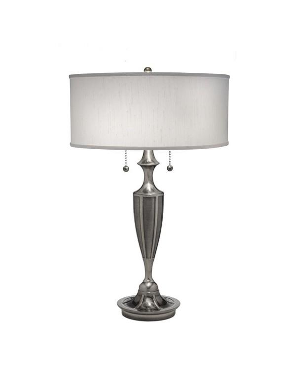 Lampa stołowa - GATSBY - Stiffel