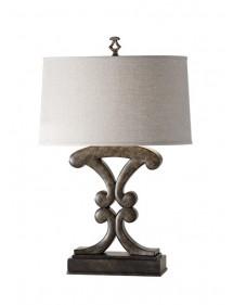 Lampa stołowa - WESTWOOD TLA - Feiss