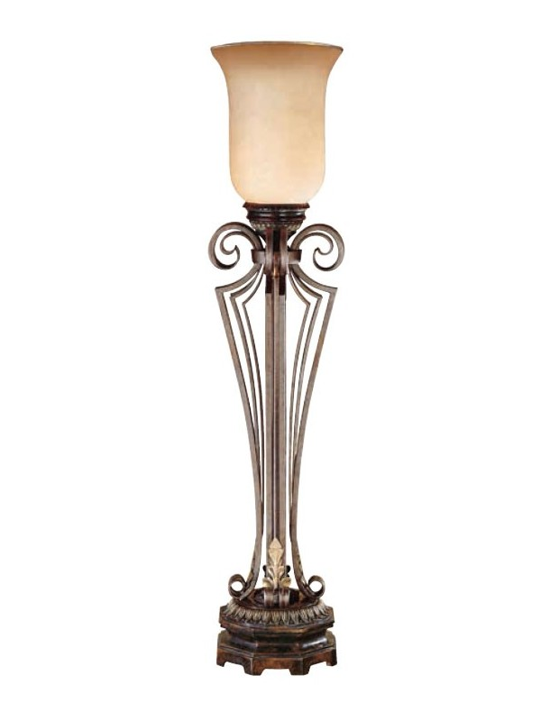 Lampa stołowa - CORINTHIA - Feiss