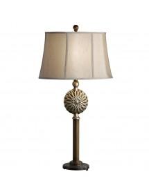 Lampa stołowa - DAVIDSON - Feiss