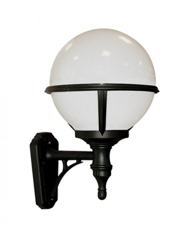 Kinkiet ogrodowy - GLENBEIGH - Elstead Lighting