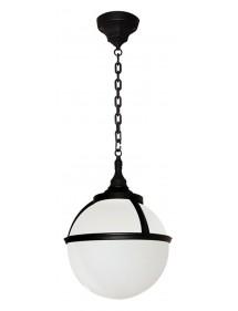 Lampa wisząca - GLENBEIGH - Elstead Lighting