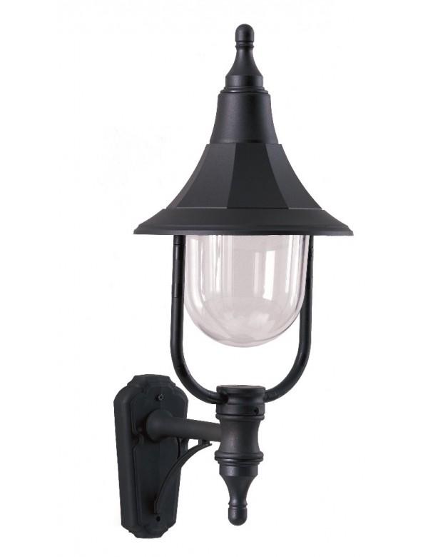 Kinkiet ogrodowy - SHANNON UP - Elstead Lighting