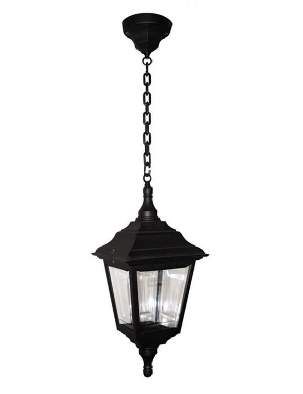 Lampa wisząca - KERRY - Elstead Lighting