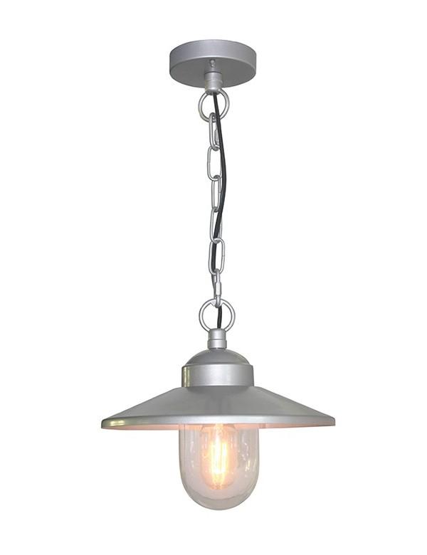 Lampa wisząca - KLAMPENBORG - Elstead Lighting