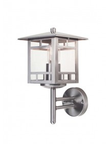 Kinkiet - KOLNE - Elstead Lighting