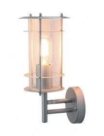 Kinkiet - ORDRUP - Elstead Lighting