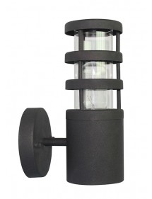 Kinkiet - HORNBAEK W1 - Elstead Lighting