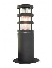 Słupek ogrodowy - HORNBAEK PED - Elstead Lighting