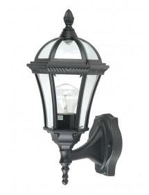 Kinkiet - LEDBURY - Elstead Lighting
