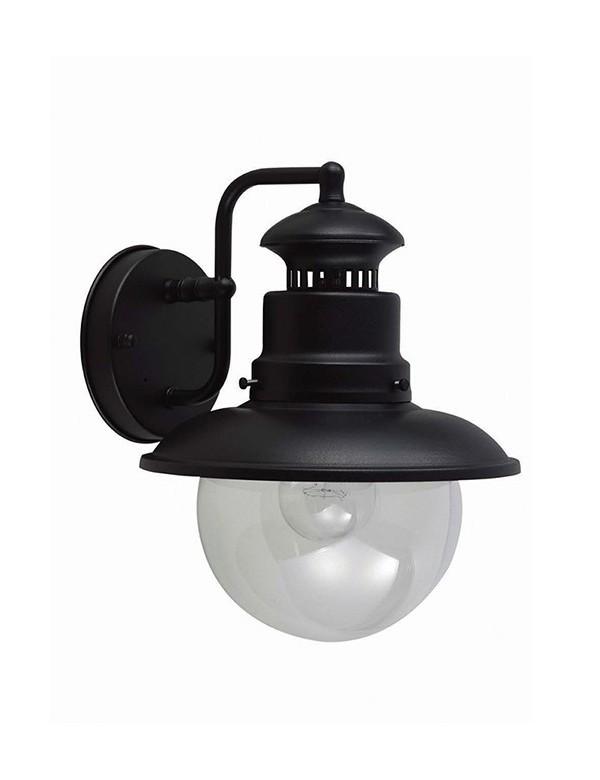 Kinkiet - SHIPSTON - Elstead Lighting
