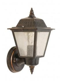 Kinkiet - HIGHNAM - Elstead Lighting