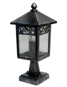 Słupek ogrodowy - WINCHCOMBE - Elstead Lighting