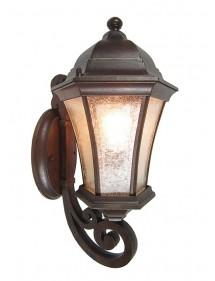 Kinkiet - GLOUCESTER - Elstead Lighting