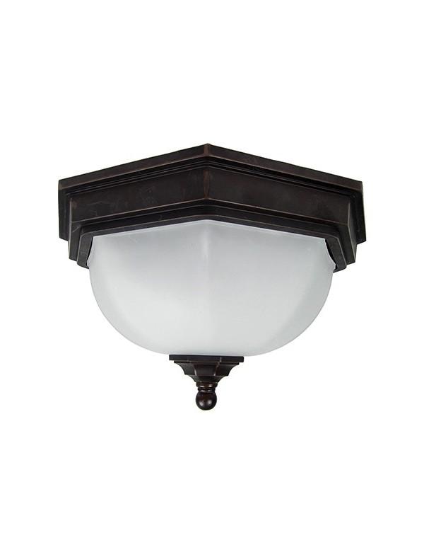 Plafon - FAIRFORD - Elstead Lighting
