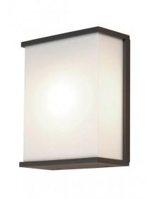 Kinkiet - AZ/LE5 - Elstead Lighting