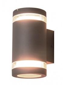 Kinkiet LED - FOCUS 6046 - Elstead Lighting