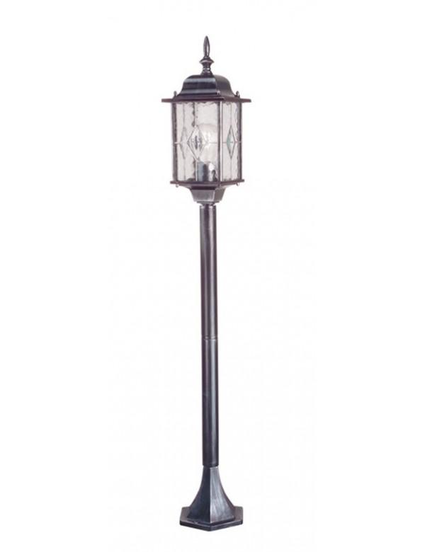 Słupek ogrodowy - WEXFORD WX4 - Elstead Lighting