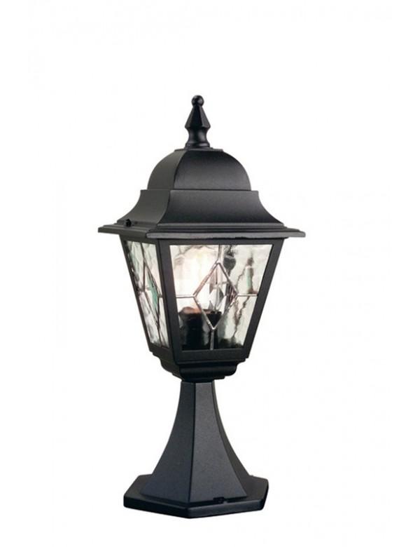 Słupek ogrodowy - NORFOLK NR3 - Elstead Lighting