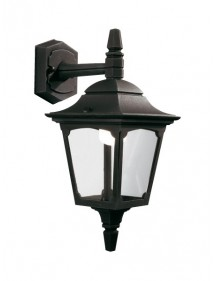 Kinkiet - CHAPEL CPM2 - Elstead Lighting