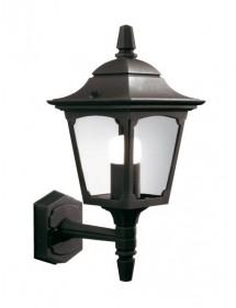 Kinkiet - CHAPEL CPM1 - Elstead Lighting