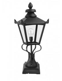 Słupek ogrodowy - GRAMPIAN - Elstead Lighting