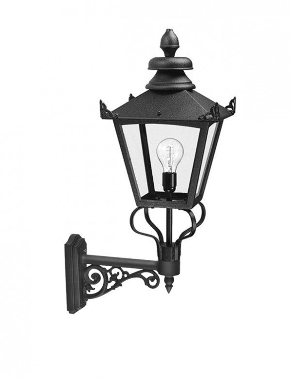 Kinkiet - GRAMPIAN - Elstead Lighting