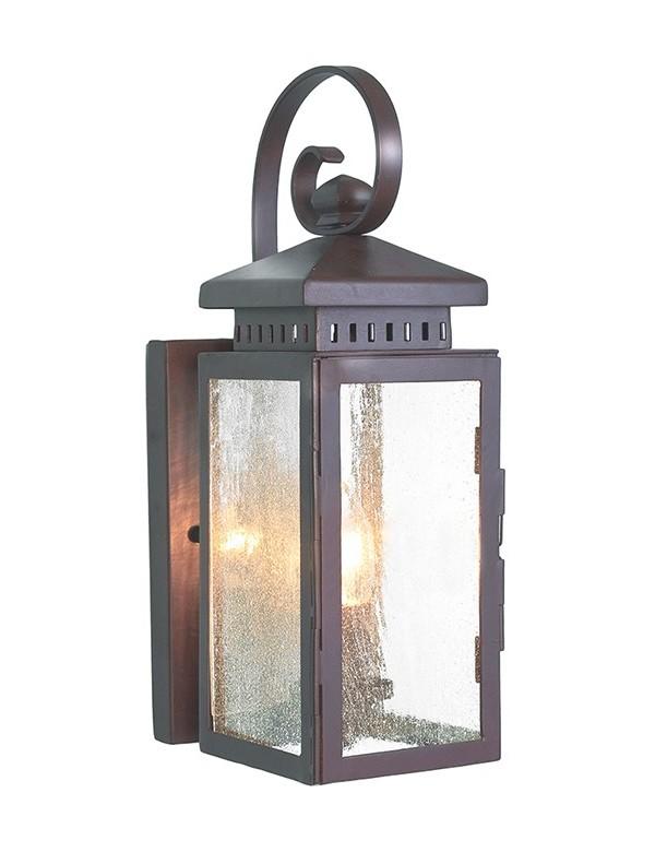 Kinkiet - HYTHE - Elstead Lighting