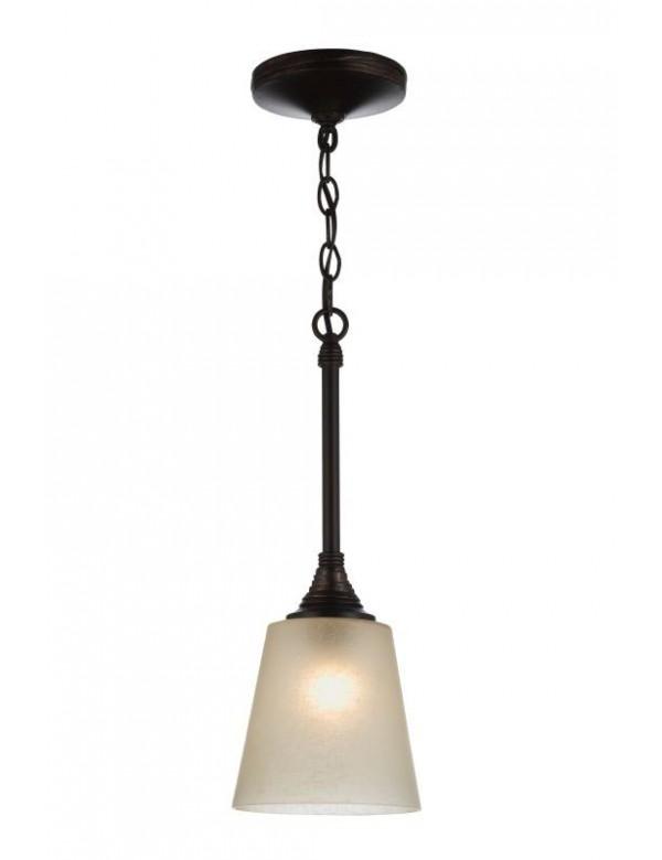 Lampa wisząca - ARBOR CREEK 1 - Feiss