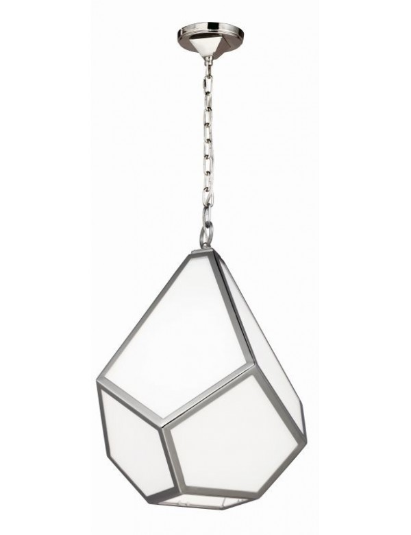 Lampa wisząca - DIAMOND 2 - Feiss