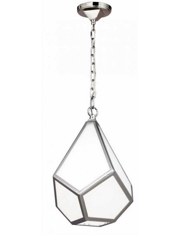 Lampa wisząca - DIAMOND 3 - Feiss