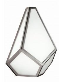 Kinkiet - DIAMOND - Feiss