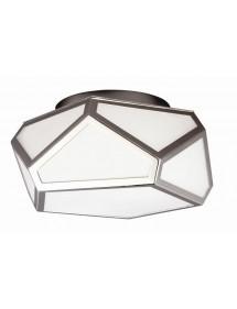 Plafon - DIAMOND - Feiss