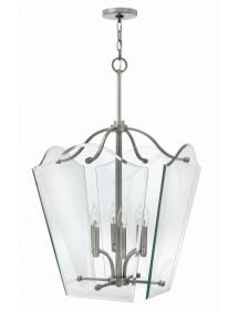 Lampa wisząca - WINGATE 1 - Hinkley