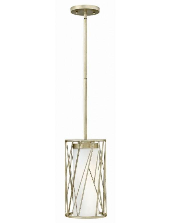 Lampa wisząca - NEST 2 - Hinkley