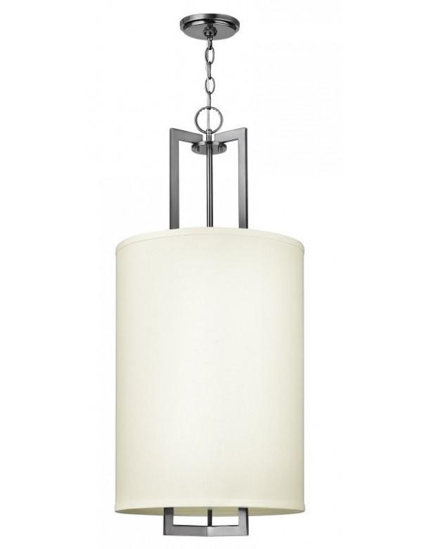 Lampa wisząca - HAMPTON 3 - Hinkley