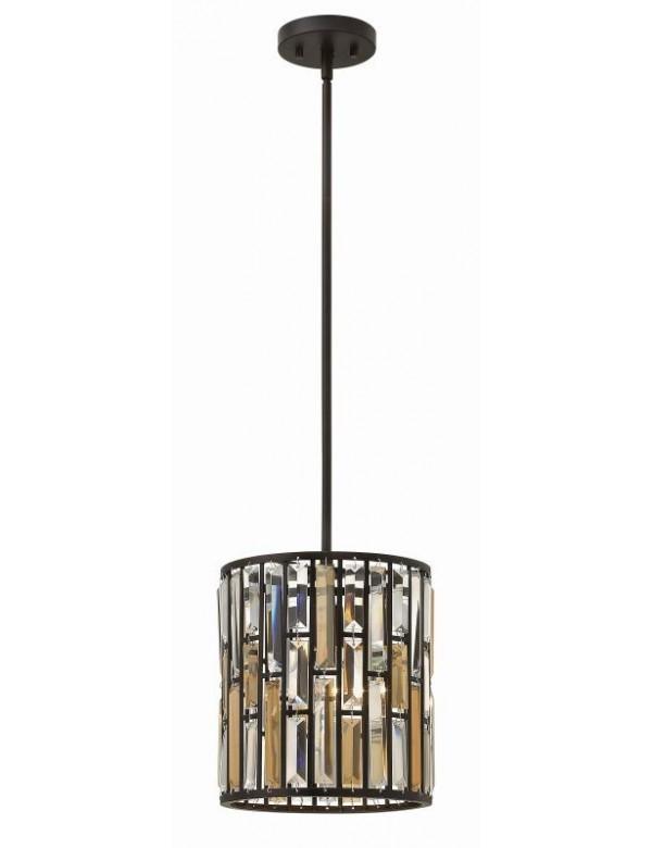 Lampa wisząca - GEMMA 1 - Hinkley