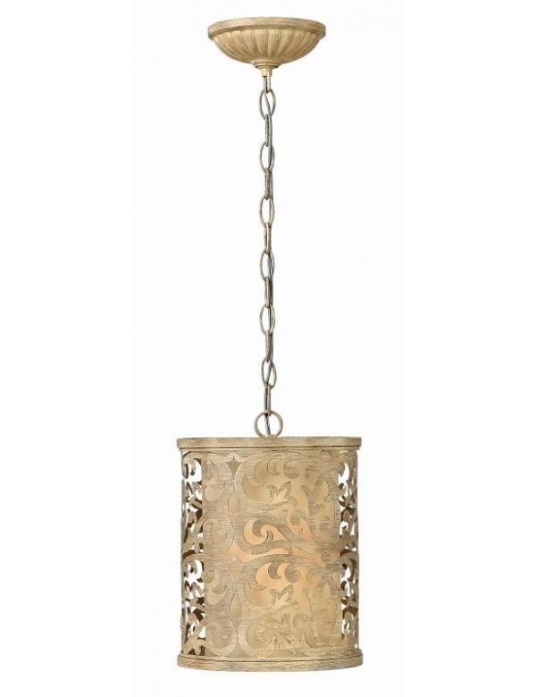 Lampa wisząca - CARABEL 1 - Hinkley
