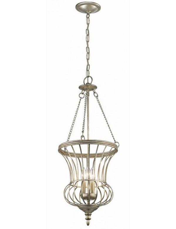 Lampa wisząca - CALLA 1 - Kichler