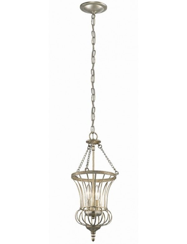 Lampa wisząca - CALLA 2 - Kichler