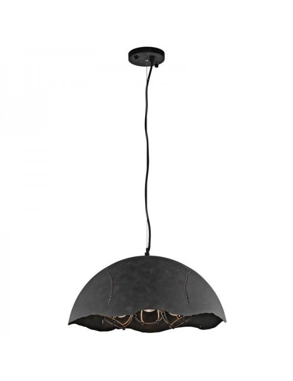 Lampa wisząca - FRACTURE 3 - Kichler