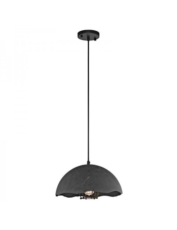 Lampa wisząca - FRACTURE 1 - Kichler