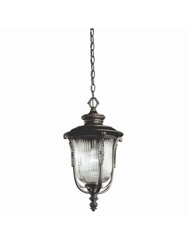 Lampa wisząca - LUVERNE  - Kichler