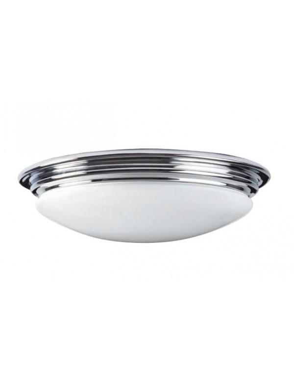Plafon łazienkowy - BROMPTON - Elstead Lighting